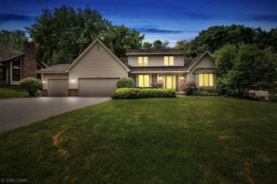 9332 Palmer Road, Bloomington, MN 55437 - MLS#: 4986178