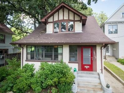 2025 Franklin Avenue SE, Minneapolis, MN 55414 - MLS#: 4986237