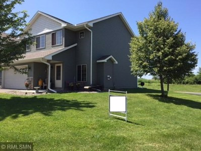 400 Cedar Place, Maple Lake, MN 55358 - MLS#: 4986249