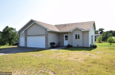 25631 108th Street NW, Zimmerman, MN 55398 - #: 4986251