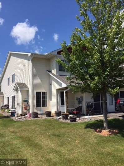 422 Cedar Place, Maple Lake, MN 55358 - MLS#: 4986271