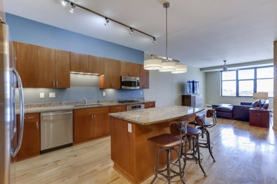 215 10th Avenue S UNIT 839, Minneapolis, MN 55415 - #: 4986278