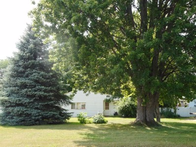 1012 8th Street, Farmington, MN 55024 - MLS#: 4986388
