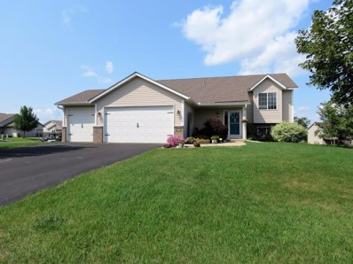 950 5th Street NW, Maple Lake, MN 55358 - MLS#: 4986404