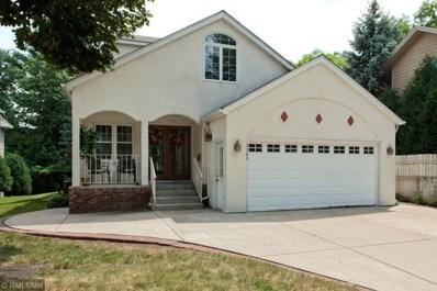 4309 Branson Street, Edina, MN 55424 - MLS#: 4986424