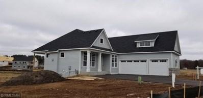 29 Summit Farm Lane, Gem Lake, MN 55110 - MLS#: 4986502