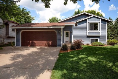 5375 180th Street W, Farmington, MN 55024 - MLS#: 4986508