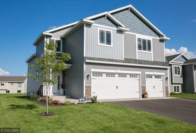 19083 Ivanhoe Drive NW, Elk River, MN 55330 - MLS#: 4986579