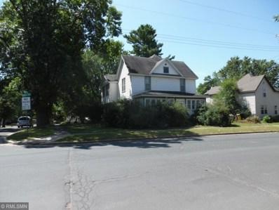1140 8th Avenue, Baldwin, WI 54002 - MLS#: 4986677