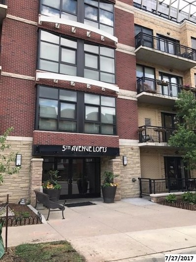 401 N 2nd Street UNIT 323, Minneapolis, MN 55401 - MLS#: 4986794