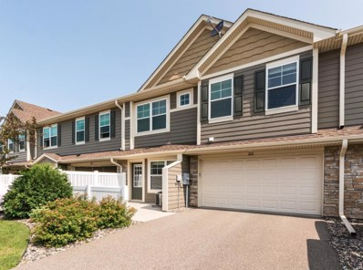 2121 Cedar Grove Trail, Eagan, MN 55122 - MLS#: 4986830
