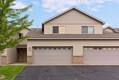 1049 Manor Court, Saint Cloud, MN 56303 - MLS#: 4986843