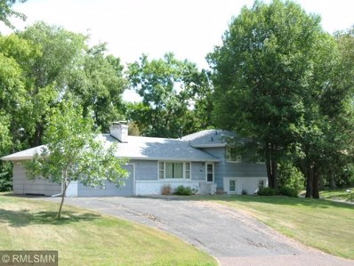 1300 Pierce Terrace NE, Columbia Heights, MN 55421 - MLS#: 4986865