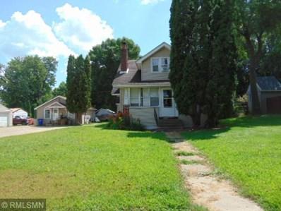 302 Main Street, Somerset, WI 54025 - MLS#: 4986871