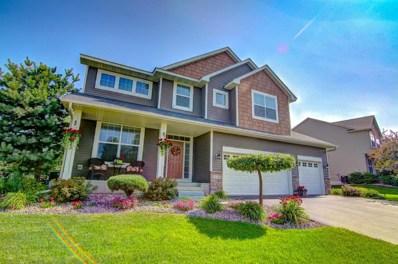 11310 Traverse Road, Woodbury, MN 55129 - MLS#: 4986875