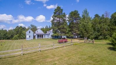 38337 Long Farm Road, Pine River, MN 56474 - #: 4986906