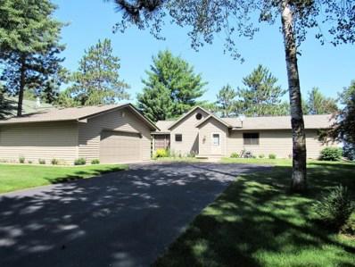 14034 Mission Park Drive, Merrifield, MN 56465 - MLS#: 4986943