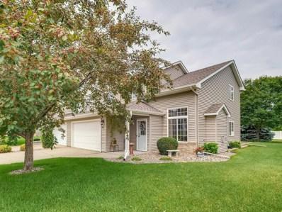 3768 Shannon Drive, Hastings, MN 55033 - MLS#: 4986957