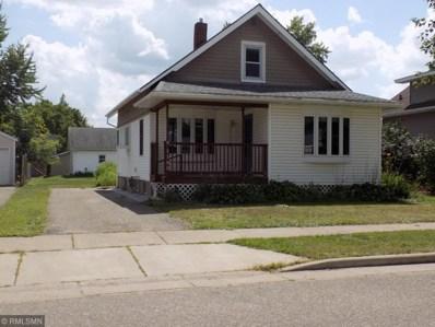 1180 Franklin Street, Baldwin, WI 54002 - MLS#: 4986981