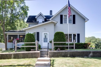 8541 Kennedy Memorial Drive, Saint Bonifacius, MN 55375 - MLS#: 4986992