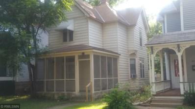 2644 Pleasant Avenue, Minneapolis, MN 55408 - MLS#: 4986996