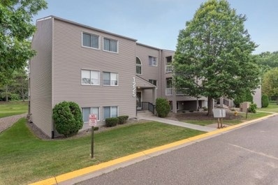 1225 Ferndale Street N UNIT B20, Maplewood, MN 55119 - MLS#: 4987015