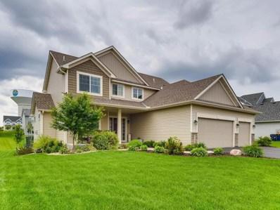 19227 Himalaya Avenue, Lakeville, MN 55044 - MLS#: 4987100