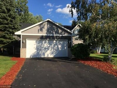 9266 Jergen Court S, Cottage Grove, MN 55016 - MLS#: 4987155