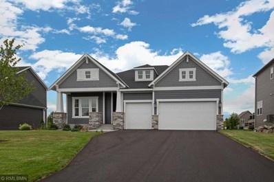 7776 Peony Lane N, Maple Grove, MN 55311 - MLS#: 4987188