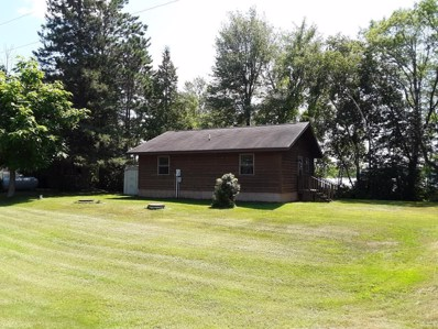 1650 250th Avenue County Road N, Luck, WI 54853 - MLS#: 4987312