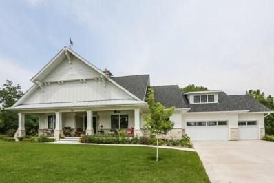 1812 Ellie Court, Eagan, MN 55122 - MLS#: 4987320