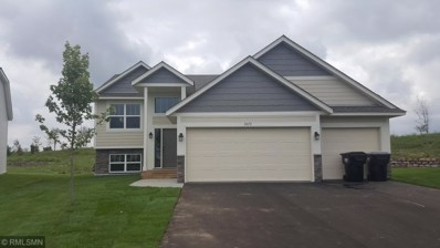 8676 149th Curve NW, Ramsey, MN 55303 - MLS#: 4987339