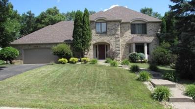 4528 Keithson Drive, Arden Hills, MN 55112 - MLS#: 4987359