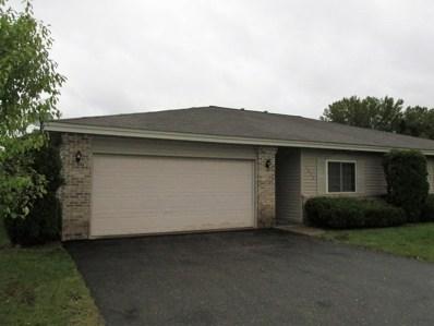 1433 Wheat Grass, Hudson, WI 54016 - MLS#: 4987376