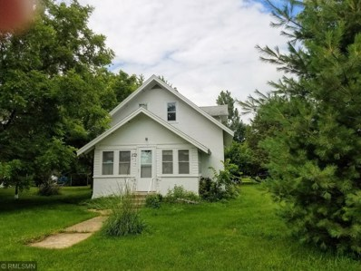 225 6th Street NE, Long Prairie, MN 56347 - MLS#: 4987425