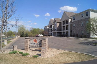 15631 Linnet Street NW UNIT 3-309, Andover, MN 55304 - MLS#: 4987441
