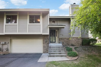 13704 84th Place N, Maple Grove, MN 55369 - MLS#: 4987463