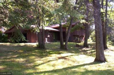 10754 201st Circle NW, Elk River, MN 55330 - MLS#: 4987488