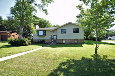 6700 Beard Avenue N, Brooklyn Center, MN 55429 - MLS#: 4987526