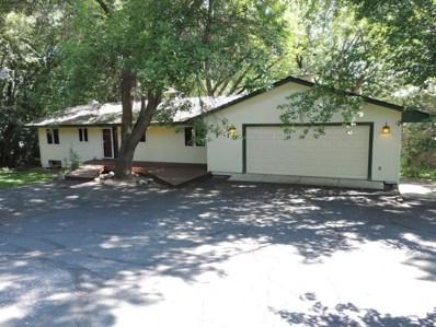 6451 Kurtz Lane, Eden Prairie, MN 55346 - MLS#: 4987578