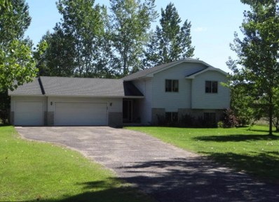 28907 127th Street NW, Zimmerman, MN 55398 - MLS#: 4987605