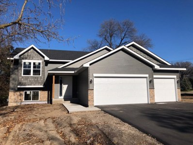 203 Clay Street, Anoka, MN 55303 - MLS#: 4987606