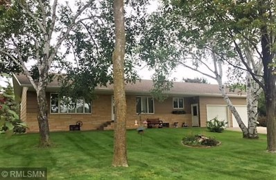 9588 Cable Road, Little Falls, MN 56345 - MLS#: 4987612