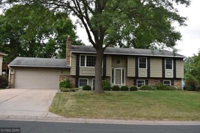 1631 Chatham Avenue, Arden Hills, MN 55112 - MLS#: 4987617