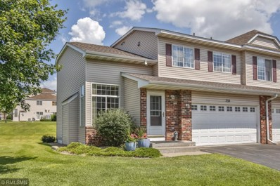 733 Evergreen Circle, Hudson, WI 54016 - MLS#: 4987666