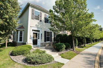 15368 Frost Path UNIT 601, Apple Valley, MN 55124 - MLS#: 4987667