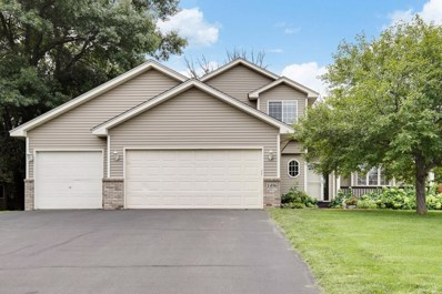 1496 155th Avenue NW, Andover, MN 55304 - MLS#: 4987706