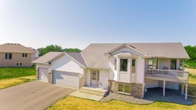 1080 Fillmore Circle NE, East Bethel, MN 55005 - MLS#: 4987765