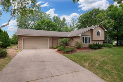 13476 88th Place N, Maple Grove, MN 55369 - MLS#: 4987778