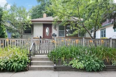 1910 James Avenue, Saint Paul, MN 55105 - MLS#: 4987854
